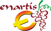 enartis