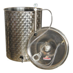 200-l-stainless-steel-wine-tank-with-air-floating-lid_277