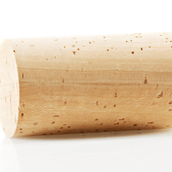 Cork cork natural (whole)