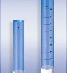 cilindr-dlya-areometra_1ec3e6636073a1f_800x600