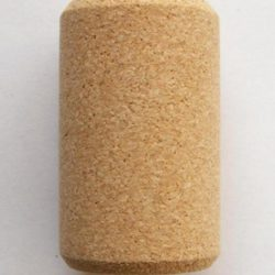 cork-micro-agglomerated