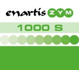 enartis-1000