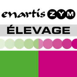 enartis-elevage