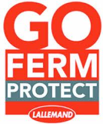 goferm_protect