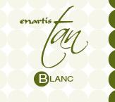 enartis-blanc