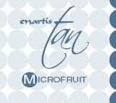 enartis-microfruit