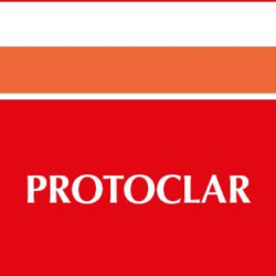 protoclar