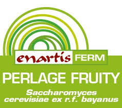 perlage fruity