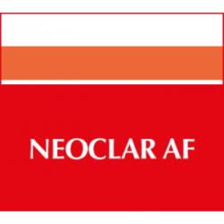 neoclar