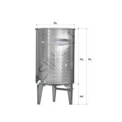 stainless-stell-tank-variable-capacity-400-lt-air-floating-lid_4871_zoom