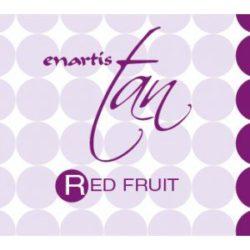 340x302_tan_red_fruit