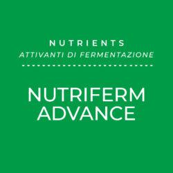 Enartis_NutrifermAdvance_Nutrients