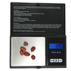 весы 500g_001
