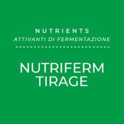 Enartis_NutrifermTirage_Nutrients